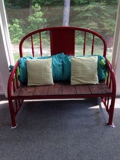 1000 Images About Old Metal Bed Ideas On Pinterest Metal Beds Metal Bed F