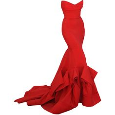 Edited by Avonamso - Donna Karan (Nina Dobrev's Gown at the '63rd... ❤ liked on Polyvore featuring dresses, gowns, vestidos, long dresses, donna karan dresses, donna karan evening gowns, donna karan gowns and donna karan