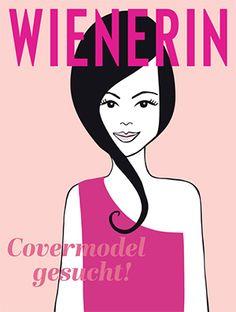 http://wienerin.at/home/mode/trends/4960455/Kinderarbeit_Experiment-entlarvt-Doppelmoral-der-Modeindustrie