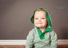 Floral T-shirt Hoodie Knit Hoodie Kids Hoodie by TiedByTi on Etsy