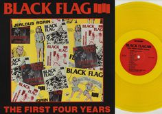 Black Flag - Fix Me (Lyrics) Someday I'll feel no pain Someday I won't have a brain They'll take away the part that hurts And let the rest remain Fix me Fix . Fix Me Lyrics, Me Too Lyrics, Rich Boy, Joe Strummer, Nervous Breakdown, Love Time, Rock Concert, Screwed Up, Concert Posters