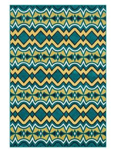 Loloi Rugs Catalina Indoor/Outdoor Rug at MYHABIT