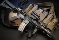 İran'a 8 milyar dolarlık Rus silahı
