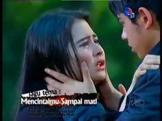 Ganteng Ganteng Serigala Episode 130 GGS Episode 130 Part1 part1: http://youtu.be/xSdcam0YqiY part2: http://youtu.be/EMI0S8hBfPg part3: http://youtu.be/nDRlVuKpoKY part4: http://youtu.be/pyXCfsWTxjc part5: http://youtu.be/64FZQBylf7U part6: http://youtu.be/IQDRJqRHFKY