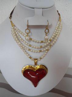 $1,040 MXP Cómpralo aquí: http://jennyrabelltienda.com/tienda/g042c1r/