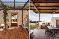 story-pool-house-lake-flato-texas-6