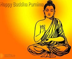 astroYogi.com Wishes you all a very happy Buddha Purnima May lord Buddha bless you with happiness and prosperity in your lives.