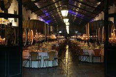 Adega Regional de Colares - Wedding Venue   Wine Cellar   Sintra   Destination…