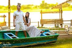 Todo ensaio tem que ter elegância. A Art e o poder da fotografia.  Fotografo: Johnnis Alves Contato: 87 98803-2222 #wssentir2017 #fotografia #casamento 💐 #noiva #weddings #wedding #weddingday #universodasnoivas #weddingdress #casamento #casamentos #assessoria #dress #dresses #instadress #dressmurah #johnnisalves