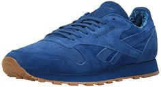 Reebok Men's Classic Leather Tdc Fashion Sneaker Reebok https://www.amazon.com/dp/B01M0LBDO4/ref=cm_sw_r_pi_dp_x_SQPyzb5PF1BSB