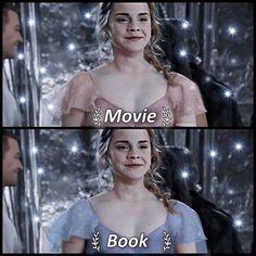 Harry Potter Puns, Harry Potter World, Dramione, Drarry, Godzilla, Percy Jackson Annabeth Chase, Miraculous, Ron Weasley, Hogwarts