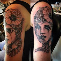 tatuajes-mujeres-opciones-ideas-originales