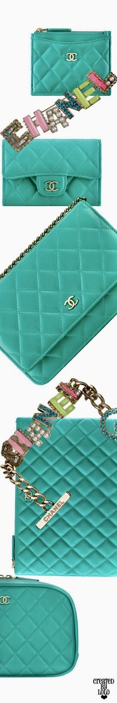 00be66916623 64 Best Bags images | Shoe, Wallet, Couture bags