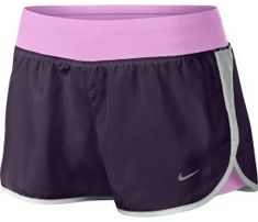 Shop women s workout shorts from DICK S Sporting Goods. Pull on women s  workout shorts for running 628b9517eae69