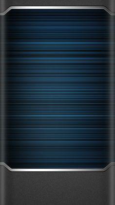 samsung wallpaper green Black Blue and Grey Stripes Wallpaper Black Blue and Grey Stripes Wallpaper Black Blue and Grey Stripes Wallpaper - Wallpaper Edge, Galaxy Phone Wallpaper, Apple Logo Wallpaper Iphone, Android Phone Wallpaper, Bling Wallpaper, Abstract Iphone Wallpaper, Phone Screen Wallpaper, Metallic Wallpaper, Apple Wallpaper