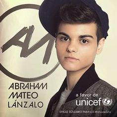 RADIO   CORAZÓN  MUSICAL  TV: ABRAHAM MATEO ABRIRÁ LOS CONCIERTOS DE ONE DIRECTI...