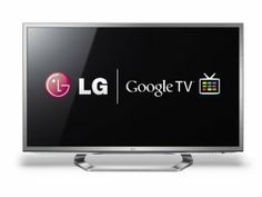 Save $1,102.02 - LG 55G2 55 Inch LED LCD Glasses  Like, Repin, Share it  #todaydeals #ChristmasDeals #deals  #discounts #sale #Television