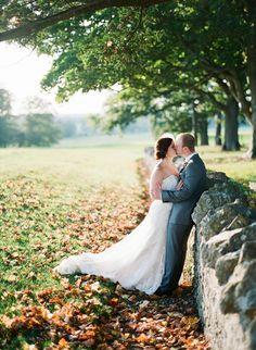 Our Wedding, Couple Photos, Couples, Wedding Dresses, Creative, House, Fashion, Couple Pics, Bride Dresses