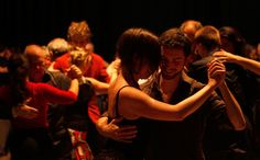CMC and Tango dance faculty member Sonja Riket host a monthly Milonga (Argentine Tango social dance gathering) with a drop-in class and dancing to live Tango, Kai, Folk Dance, Most Popular, Couple Photos, Concert, World, Activities, The World