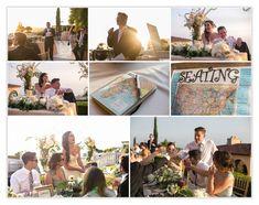 Zachary and Michelle – Laguna Beach CA