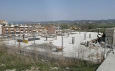 Los promotores #inmobiliarios ya suponen el 60% de la morosidad empresarial #España