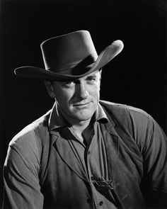 James King Arness (May 26, 1923 – June 3, 2011) was an actor, best known for portraying Marshal Matt Dillon in the TV series Gunsmoke for 20 years.