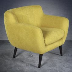 Found it at Wayfair.co.uk - Riva Accent Armchair