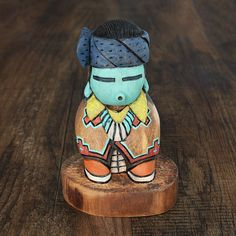 A personal favorite from my Etsy shop https://www.etsy.com/listing/398167993/native-americannavajonative-american