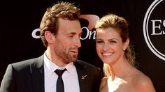 Did Erin Andrews Take Jab At Jarret Stoll On 'Dancing With The Stars'? (Video) Jarret Stoll  #JarretStoll