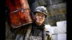 День работников нефтяной, газовой и топливной промышленности (День нефтя...