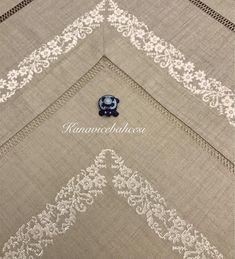 Fotoğraf açıklaması yok. Cross Stitch Borders, Cross Stitch Flowers, Cross Stitch Patterns, Embroidery Art, Embroidery Stitches, Interior Design Website, Bargello, Knitting, Handmade
