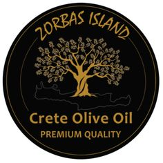 Olive oil from Crete It is a mystery to anyone who has picked and eaten an olive from the tree; how did someone think that this fruit can be transformed Olive Harvest, Olive Press, Cooking Courses, Greek Cooking, Greece Holiday, Oil Shop, Crete Greece, Yummy Snacks, Olive Oil