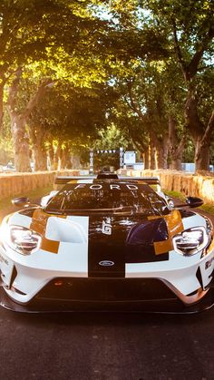 °) 2020 Ford GT Mkll, enhanced by Keely VonMonski Ford Gt, Car Ford, Wallpaper Cars, Car Wallpapers, Mobile Wallpaper, Top Luxury Cars, Power Cars, Top Cars, Expensive Cars