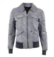 Produits électroniques, Voitures, Vêtements, Objets de collection, Bons d'achat et autres achats en ligne | eBay