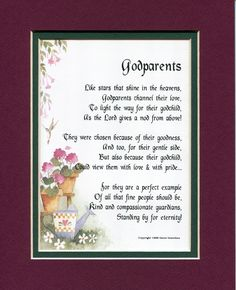 Welcome to the Family Stepfather Sentimental Matted Print Gift 11 x 14