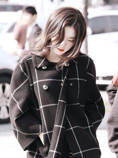<< Irene >>