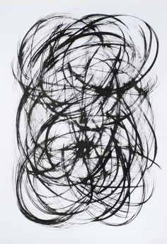 Eva Eisler - Dance IV, 2006