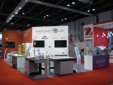 Exhibition Stands Prices : Best custom exhibition stands images