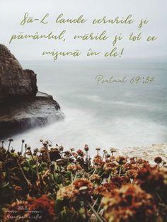 Bible Verses Quotes, Niagara Falls, Nature, Travel, God, Dios, Naturaleza, Viajes, Scriptures