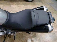 Htm, Yamaha, Motorcycle, Templates, Originals, Motorcycles, Motorbikes, Choppers
