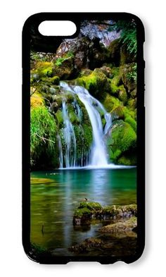 Cunghe Art Custom Designed Black PC Hard Phone Cover Case For iPhone 6 4.7 Inch With Waterfall Rocks River Phone Case https://www.amazon.com/Cunghe-Art-Custom-Designed-Waterfall/dp/B016I7B99E/ref=sr_1_854?s=wireless&srs=13614167011&ie=UTF8&qid=1469671167&sr=1-854&keywords=iphone+6 https://www.amazon.com/s/ref=sr_pg_36?srs=13614167011&fst=as%3Aoff&rh=n%3A2335752011%2Ck%3Aiphone+6&page=36&keywords=iphone+6&ie=UTF8&qid=1469671157&lo=none