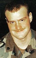 Army Spc. Alan N. Bean Jr.  Died May 25, 2004 Serving During Operation Iraqi Freedom  22, of Bridport, Vt.; assigned to 1st Battalion, 86th Field Artillery, Army National Guard, Williston, Vt.; killed May 25 when his unit came under mortar attack at Forward Operating Base Kalsu, near Iskandariyah, Iraq.