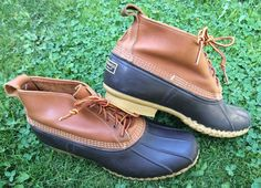 US $10.49 Pre-owned in Clothing, Shoes & Accessories, Men's Shoes, Boots