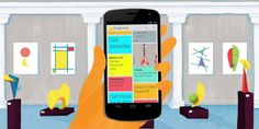 Simple Notes On The Go: Google Keep For Android Reviewed