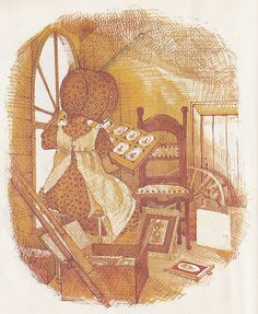 Holly Hobbie, Toot & Puddle, Solange, Character Base, Childrens Books, Teddy Bear, Dolls, Animals, Fictional Characters