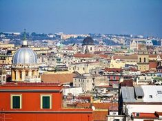 See the best places to go in Italy, top cities to visit and highlights of each Italian region with this travel planning guide from Bindu Trips. #placestogoinitaly  #PlacestogoinItaly  #PlacestogoinItaly