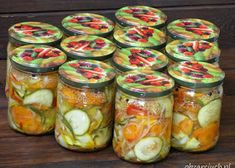 Kampot, Pickles, Cucumber, Pantry, Food And Drink, Treats, Vegetables, Drinks, Healthy