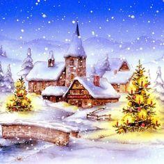Axel Wolf - Weihnachten_1_20x20_300dpi.jpg