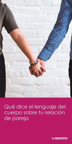 40 Ideas De Relaciones Y Pareja Relaciones Parejas Relacion De Pareja