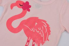 Dhasiue Little Girls Short Set Summer Cotton Clothing Set Cute Flamingo Pattern Outfit for Toddler Kid * Check out the image by visiting the link. (This is an affiliate link) #StylishBabyClothes Stylish Baby Clothes, Kid Check, Flamingo Pattern, Girls Pajamas, Short Set, Pajama Shorts, Short Girls, Outfit Sets, Size Clothing
